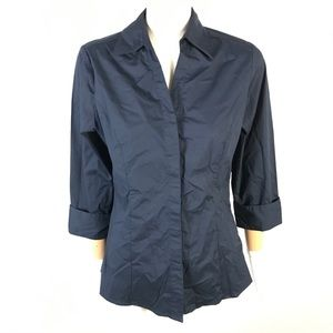"""Riders by Lee """"The Perfect Shirt"""" Easy Care"""